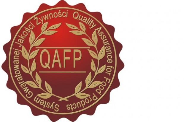 Prezes ZPM Henryk Kania: Rośnie znaczenie certyfikatów potwierdzających jakość