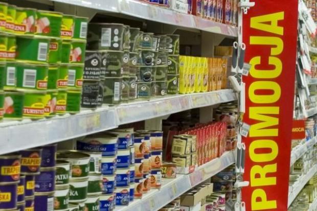 IERiGŻ: Ceny żywności w I półroczu 2010 niższe niż rok temu
