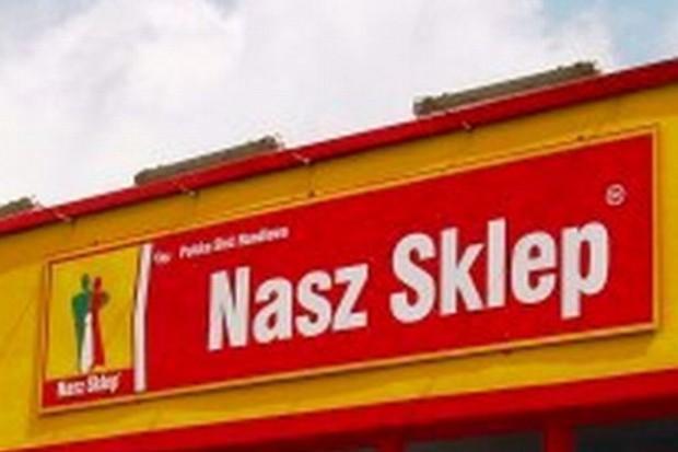 Nasz Sklep wchodzi ze swoimi sklepami na Dolny Śląsk