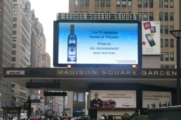 Grupy Sobieski wygrywa z The Bank of New York Mellon przed Sądem Najwyższym