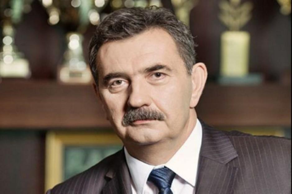 Prezes Spomleku: Polska spółdzielczość zaniedbała działania prorynkowe