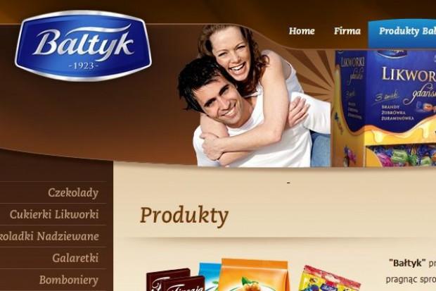 ZPC Bałtyk wchodzi w produkcję żywności prozdrowotnej