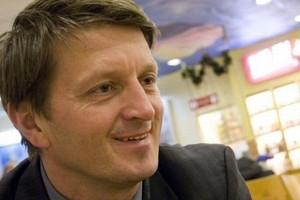 Prezes Eko Holding: Wbrew prognozom 2010 r. nie będzie taki zły dla handlu