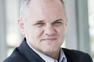 Dyrektor KRD: Polskie firmy mogą zwiększyć eksport kurczaków do Rosji