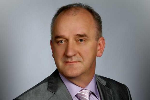 Prezes UPEMI: Posiadamy najnowocześniejsze zakłady mięsne w UE