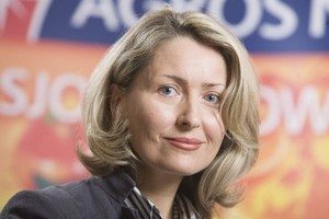 Agros Nova: W czasach kryzysu optymalizacja kosztów jest niezbędna