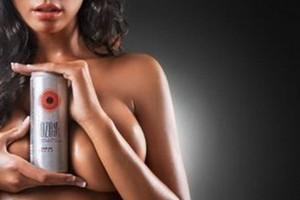 Reklamy produktów spożywczych demoralizują dzieci i poniżają kobiety