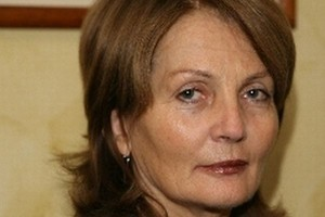 Chojna-Duch z RPP: Wzrost gospodarczy w 2010 r. wyniesie min. 3 proc.