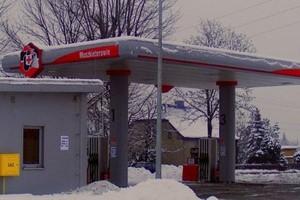 Sieć Intermarché: Wyniki testów konceptu sklepu przy stacjach paliw są optymistyczne