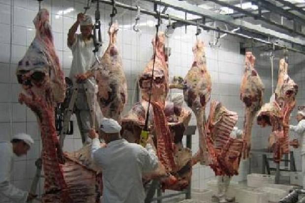 Kolejnych 20 mleczarni i zakładów mięsnych będzie mogło handlować z Rosją i Białorusią