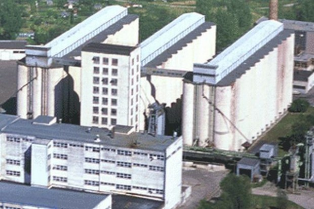 Rolnicy chcieliby, aby elewatory trafiły bezpłatnie do samorządu w Darłowie