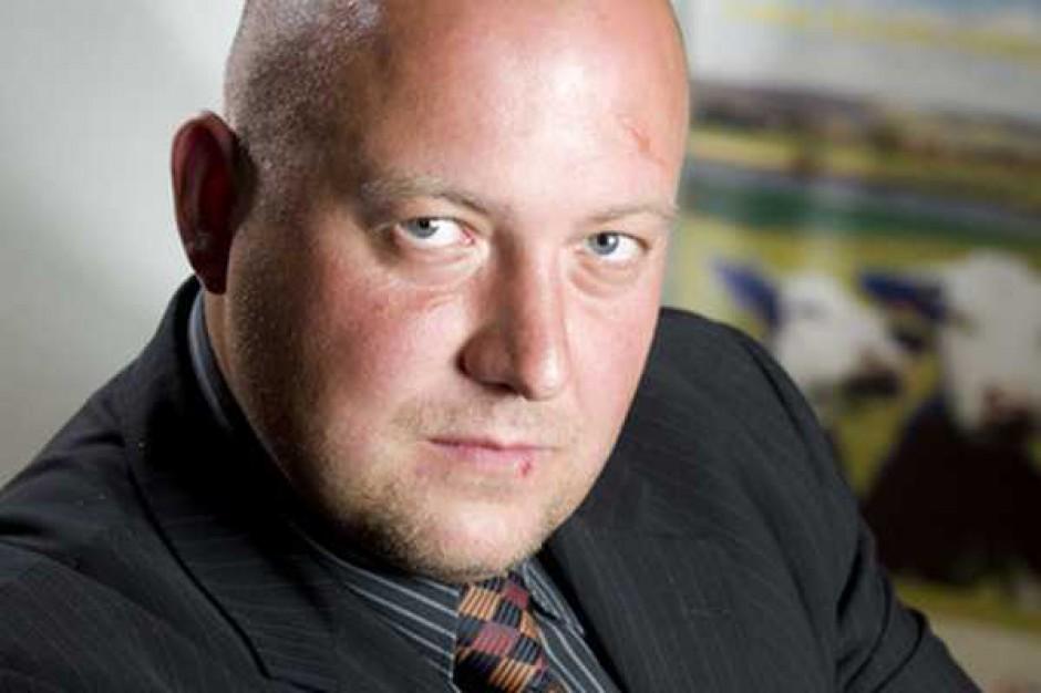 OSM Chojnice gotowe na kryzys jak i prosperitę