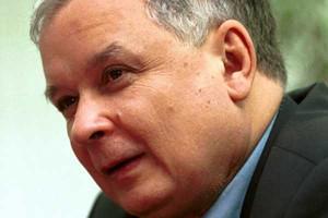 Prezydent: Można rozważać 2015 jako termin wprowadzenia euro
