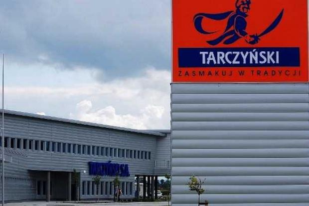 Wiceprezes Tarczyński SA: Współpraca z zagranicznymi sieciami handlowymi jest bardzo trudna