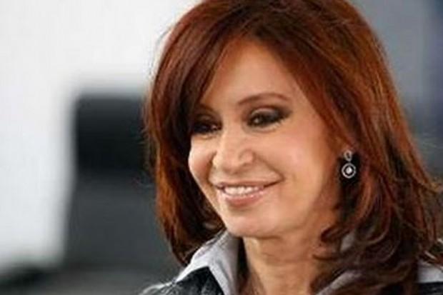 Prezydent Argentyny: Wieprzowina jest lepsza od viagry, poprawia potencję i aktywność seksualną
