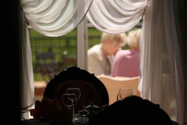 Mróz i koniunktura uderzają w wyniki gastronomicznych spółek