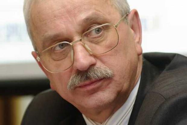 Prezes Łmeat Łuków: W styczniu sprzedaż wyrobów gotowych z mięsa nieco spadła