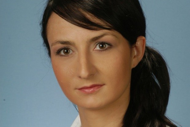 Dyrektor bureau veritas normy dla ywno ci ekologicznej for Bureau veritas polska