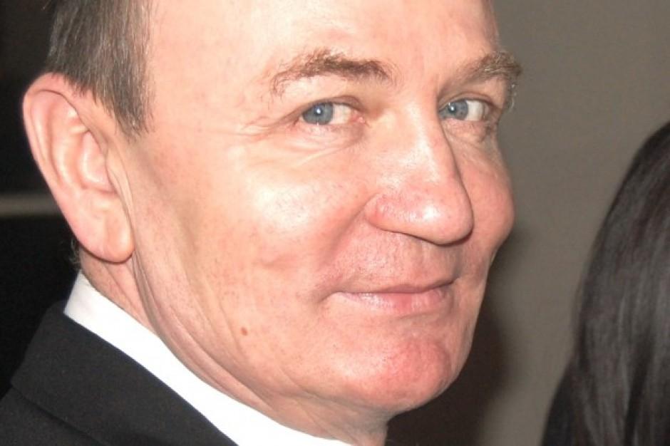 Prezes ZM Dobrosławów: W styczniu wyhamował eksport mięsa na Wschód