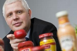 Prezes Heinz Polska: Jesteśmy zainteresowani akwizycjami, zwłaszcza w daniach gotowych i sosach