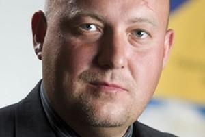 Prezes OSM Chojnice: Polskie spółdzielnie są nastanione na przetrwanie zamiast na rozwój