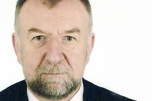 Prof. Babuchowski: Część państw UE nie widzi potrzeby regulacji funkcjonowania łańcucha dostaw żywności