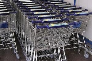 Dostawcy sieci supermarketów będą lepiej chronieni