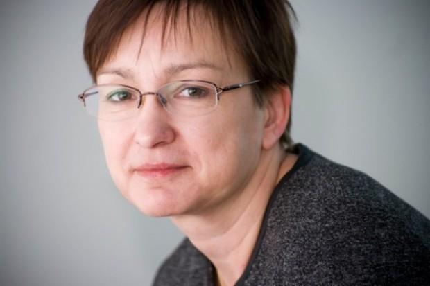 Prezes Mispolu: Rozwijamy biznes na Białorusi