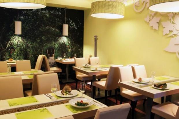 WARS uruchamia sieć restauracji stacjonarnych Green Patio