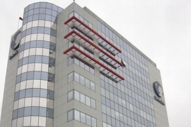 Koncern Danone sprzedaje swoją siedzibę w Warszawie
