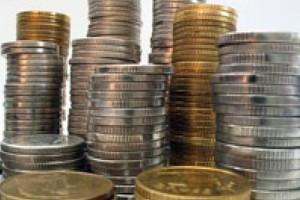 Resort finansów: Deficyt budżetu po styczniu ok. 5 mld zł