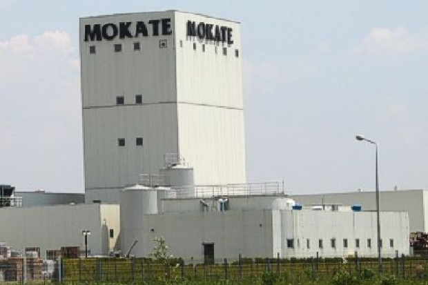 Dzięki wejściu na rynek wafli i pierników, Mokate chce zwiększyć przychody o ok. 20 proc.