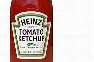 Heinz nie jest zainteresowany kupnem Sorelli od Agros Nova