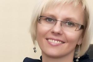 Agnieszka Świergiel została dyrektorem generalnym Imperial Tobacco Polska