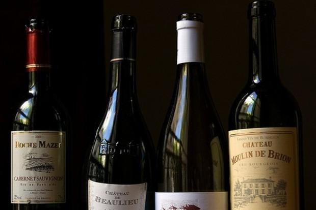 Manager Voyager WineClub: Rośnie sprzedaż wina