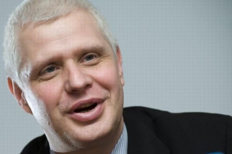Prezes Heinz Polska: Chcemy aby sprzedaż dań gotowych przekroczyła 50 proc. udziału w obrotach naszej firmy