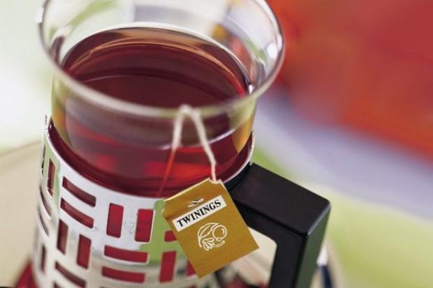 Nawet za 190 mln zł brytyjski producent herbaty wybuduje w Polsce fabrykę