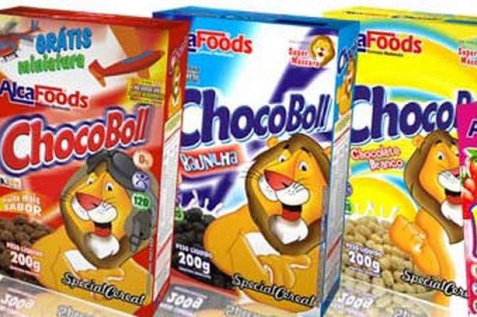 Brazylijskie koncerny spożywcze chcą wejść na polski rynek