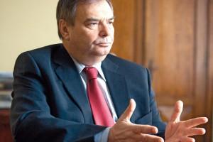 Wywiad z dyrektorem IERiGŻ: Myśleć na lata wprzód