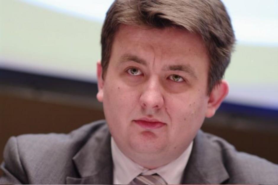 Dyrektor ARR: Już w marcu organizacje będą mogły wydawać środki z Funduszy Promocji
