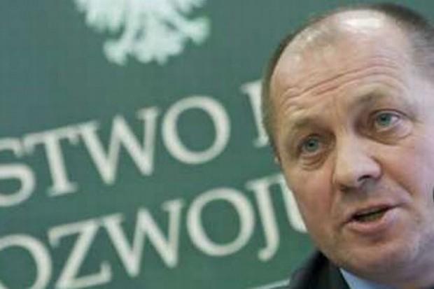 Minister rolnictwa: Niskie ceny żywca w Polsce wynikają z uwarunkowań na rynku UE
