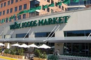 Ekologiczna sieć marketów zdobywa portfele Amerykanów