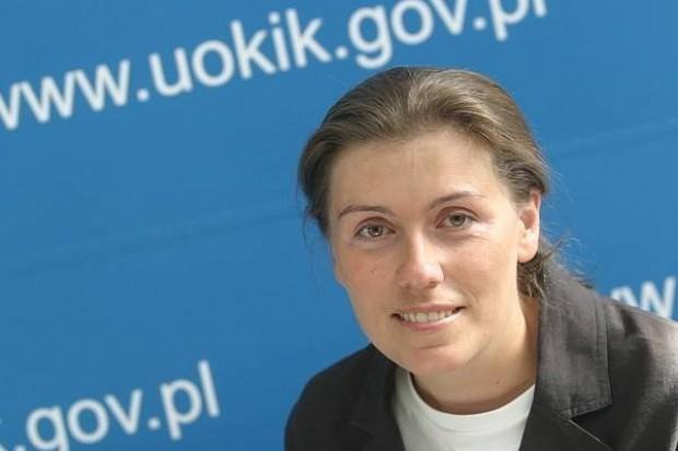 Prezes UOKiK: Sieci handlowe nie nadużywają pozycji dominującej w relacjach z dostawcami