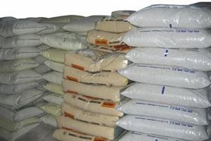 Producenci nawozów sztucznych konsolidują się