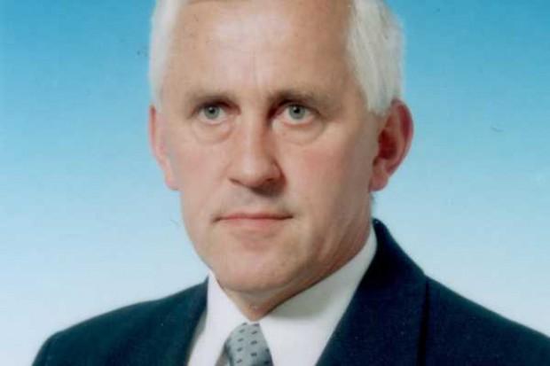 Prezes ZPM Mroczek: Dla sektora mięsnego początek roku najgorszy od wielu lat