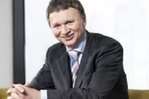 Ambra prognozuje w roku obrotowym 09/10 ponad 15 mln zł zysku netto