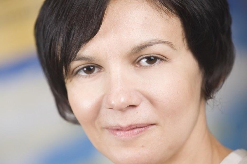 Dyrektor PIM: Branża mleczarska w Polsce ma się dobrze