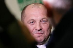 Minister Sawicki: 2009 r. był dobry dla eksportu polskiej żywności