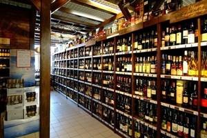 Resort gospodarki chce ułatwić uzyskiwanie koncesji na sprzedaż alkoholu