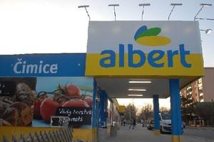 Ahold po opuszczeniu polskiego rynku chce się wycofać także z Czech
